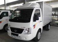 Bán xe tải TaTa 1t2, giá nhà máy, hỗ trợ vay 80% giá trị xe giá 275 triệu tại Đồng Tháp