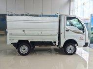 Bán xe tải TaTa 500kg giá nhà máy, hỗ trợ trả góp, máy dầu giá 110 triệu tại Bến Tre