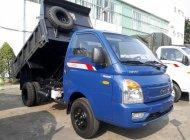 Bán Ben DaiSaKi 2T45 động cơ Isuzu, hỗ trợ vay 80% giá trị xe giá 290 triệu tại Tp.HCM