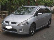 Bán Mitsubishi Grandis ghi bạc đời 2007 giá 370 triệu tại Tp.HCM