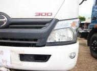 Bán xe tải 3,5 tấn Hino Xzu720l tại Hà Nội giá 690 triệu tại Tp.HCM