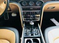Cần bán Bentley Mulsanne Speed sản xuất 2016, màu nâu, nhập khẩu giá 6 tỷ 715 tr tại Hà Nội