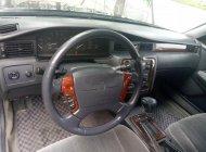 Bán ô tô Toyota Crown năm 1997, màu đen, nhập khẩu nguyên chiếc giá 500 triệu tại Hà Nội