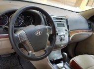 Cần bán Hyundai Veracruz đời 2009, nhập khẩu chính chủ giá 520 triệu tại Hà Nội