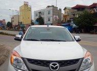 Xe Cũ Mazda BT-50 AT 2015 giá 525 triệu tại Cả nước