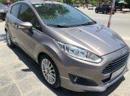 Xe Cũ Ford Fiesta S Ecoboot 1.0at 2014 giá 460 triệu tại Cả nước