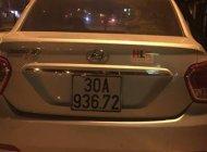 Cần bán xe huyndai i10 giá 330 triệu tại Hà Nội