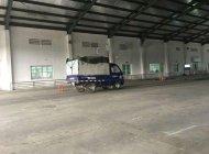 Bán Vinaxuki 5500TL sản xuất năm 2011, 63tr giá 63 triệu tại Ninh Bình