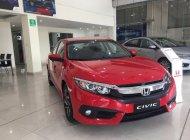 Hot! Bán Honda Civic 2018 1.8E nhập Thái nguyên chiếc, đủ màu, giá tốt nhất toàn quốc, LH 0903.273.696 giá 958 triệu tại Hà Nội