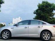 Cần bán xe Chevrolet Cruze LTZ sản xuất 2010, màu bạc xe gia đình, 339tr giá 339 triệu tại Tp.HCM