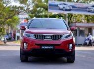 Bán Kia Sorento 7 chỗ giá cạnh tranh nhất, có xe đủ màu giao ngay. LH hotline 0949.820.072 giá 799 triệu tại Tp.HCM