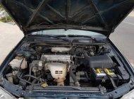 Bán Toyota Camry GLi 2.2 năm sản xuất 2001, 265 triệu giá 265 triệu tại Lâm Đồng