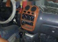 Cần bán lại xe Daewoo Matiz năm sản xuất 2005, giá tốt giá 69 triệu tại Tp.HCM
