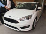 Bán Ford Focus Sport 5 cửa giá tốt liên hệ 0901.979.357 - Mr. Hoàng giá 599 triệu tại Đà Nẵng