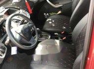 Bán xe Ford Focus sản xuất 2011, màu đỏ, giá tốt giá 330 triệu tại Bình Phước