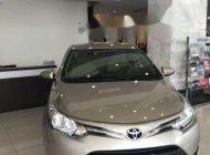 Bán xe Toyota Vios sản xuất 2018 giá cạnh tranh giá Giá thỏa thuận tại Ninh Bình