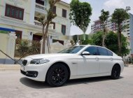 Cần bán xe BMW 5 Series sản xuất năm 2016, màu trắng, giá tốt giá 175 triệu tại Hà Nội