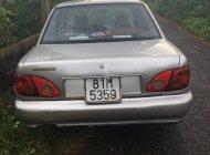 Bán xe Mitsubishi 3000GT đời 1996, màu bạc, nhập khẩu giá 40 triệu tại Gia Lai