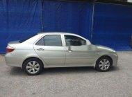 Cần bán Toyota Vios sản xuất năm 2007 giá cạnh tranh giá 280 triệu tại Hà Nội