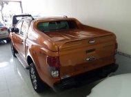 Cần bán xe Ford Ranger đời 2015 chính chủ, giá 770tr giá 770 triệu tại Hà Nội