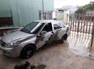Cần bán lại xe Lifan 520 đời 2008, màu bạc, 79 triệu giá 79 triệu tại Kon Tum