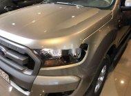 Bán Ford Ranger XLS sản xuất năm 2017, giá cạnh tranh giá 690 triệu tại Tp.HCM