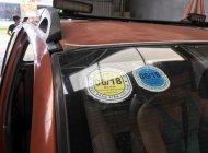 Cần bán Daewoo Matiz SE 2001, màu nâu, nhập khẩu giá 60 triệu tại Bình Định