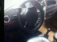 Cần bán gấp Chevrolet Spark đời 2010, màu trắng, giá 135tr giá 135 triệu tại Hà Nội