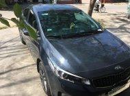 Bán xe Kia Cerato năm sản xuất 2016, màu xanh lam giá cạnh tranh giá 580 triệu tại Nghệ An