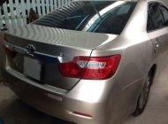 Cần bán Toyota Camry 2.0E sản xuất năm 2013 xe gia đình, giá 780tr giá 780 triệu tại Tp.HCM