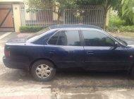Cần bán lại xe Toyota Camry 1997, nhập khẩu nguyên chiếc giá cạnh tranh giá 200 triệu tại Hải Phòng
