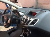 Bán Ford Fiesta đời 2011, giá tốt giá 335 triệu tại Hà Nội