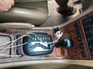 Cần bán lại xe Daewoo Magnus sản xuất 2005, màu đen giá 150 triệu tại Hà Nội