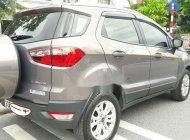 Bán Ford EcoSport sản xuất năm 2016, màu xám, 560 triệu giá 560 triệu tại Hà Nội