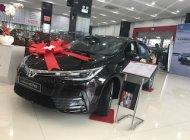 Bán xe Altis 1.8E CVT, khuyến mãi 45tr, đủ màu giao ngay giá 685 triệu tại Tp.HCM