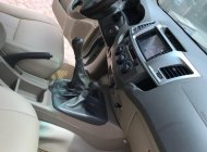 Bán Toyota Hilux sản xuất 2013, màu bạc, xe nhập  giá 482 triệu tại Thanh Hóa