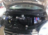 Cần bán lại xe Kia Morning đời 2011, màu bạc, nhập khẩu nguyên chiếc, giá tốt giá 172 triệu tại Bình Dương