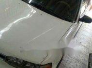 Bán Honda Accord năm sản xuất 1990 xe gia đình giá 80 triệu tại Tp.HCM