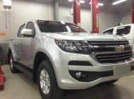 Bán xe Chevrolet Colorado KM cực cao 30 triệu tháng 6, trả góp 90%, lãi ưu đãi, LH: Ms. Mai Anh 0966342625 giá 624 triệu tại Hà Nội