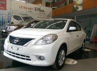 Bán ô tô Nissan Sunny XV đời 2018, màu trắng, giá chỉ 479 triệu giá 479 triệu tại Hà Nội