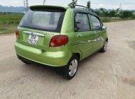 Cần bán Daewoo Matiz sản xuất 2007 xe gia đình, 67tr giá 67 triệu tại Ninh Bình