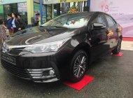 Bán Corolla Altis 1.8G CVT khuyến mãi 45tr, đủ màu giao ngay giá 728 triệu tại Tp.HCM