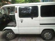 Cần bán Suzuki Super Carry Van 2004, màu trắng, 133 triệu giá 133 triệu tại Hà Nội