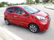 Bán Kia Morning đời 2015, màu đỏ giá 262 triệu tại TT - Huế