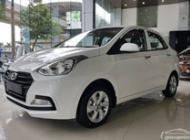 Bán xe Hyundai i10 mùa Wordlcup giá 330 triệu tại Cả nước