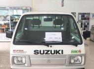 Xe Mới Suzuki Carry 2018 giá 249 triệu tại Cả nước