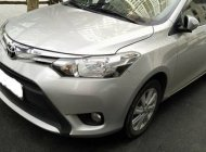 Cần bán xe toyota vios E đời cuối 2016 phiên bản mới LH, 0986984996 giá 485 triệu tại Hà Nội