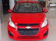 Chevrolet Spark - Lăn bánh chỉ với 80 triệu trả trước giá 339 triệu tại Hà Nội