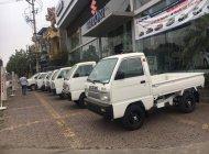 Xe Mới Suzuki Carry Truck 2018 giá 249 triệu tại Cả nước