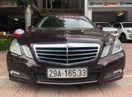 Xe Cũ Mercedes-Benz E 250 2010 giá 780 triệu tại Cả nước